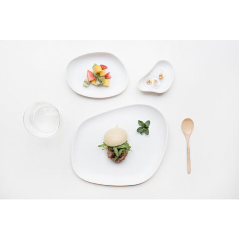 Bliss-a-porter-Cookplay-Yayoi-set-arrangement
