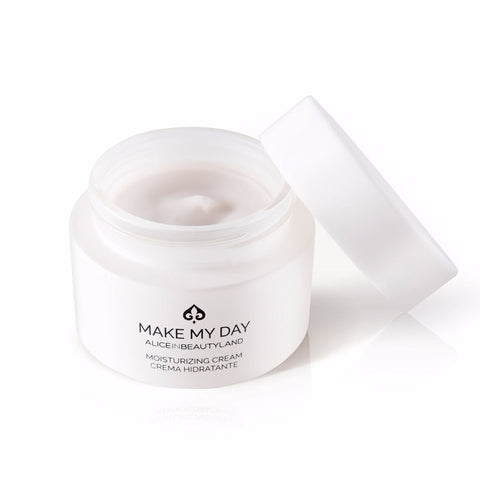 Bliss-a-porter-Allice-in-Beautyland-Make-my-day-moisturiser-open-jar