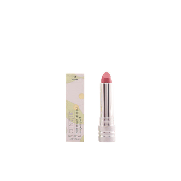 CLINIQUE HIGH IMPACT LIP COLOUR - Barra de labios hidratante