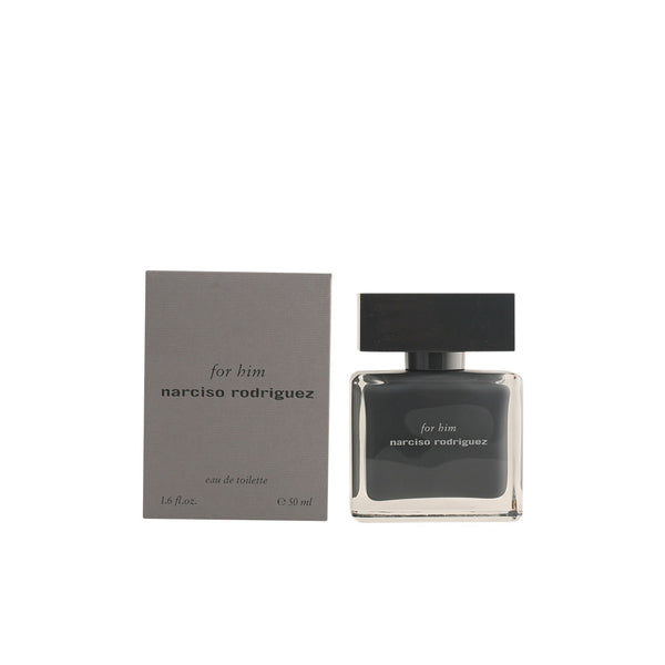 NARCISO RODRIGUEZ FOR HIM Eau de Toilette - BLISS À PORTER Cosmética Hedonista Fragancias https://www.bliss-a-porter.es/