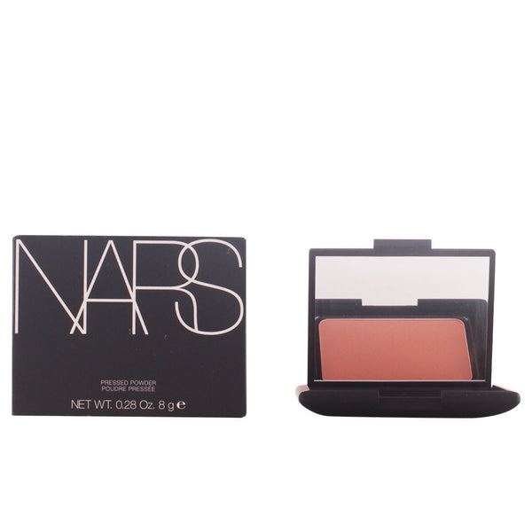 NARS PRESSED POWDER - Polvos compactos - BLISS À PORTER Cosmética Hedonista Maquillaje https://www.bliss-a-porter.es/