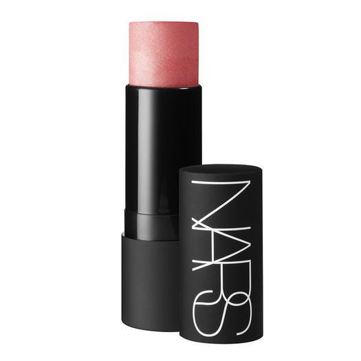 NARS THE MULTIPLE STICK - Maquillaje en barra multiuso - BLISS À PORTER Cosmética Hedonista Maquillaje https://www.bliss-a-porter.es/