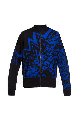 AW16 GRANDMASTER FLASH BOMBER
