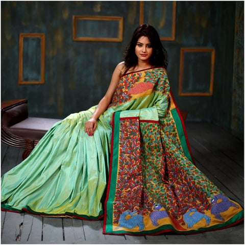 buy silk sarees