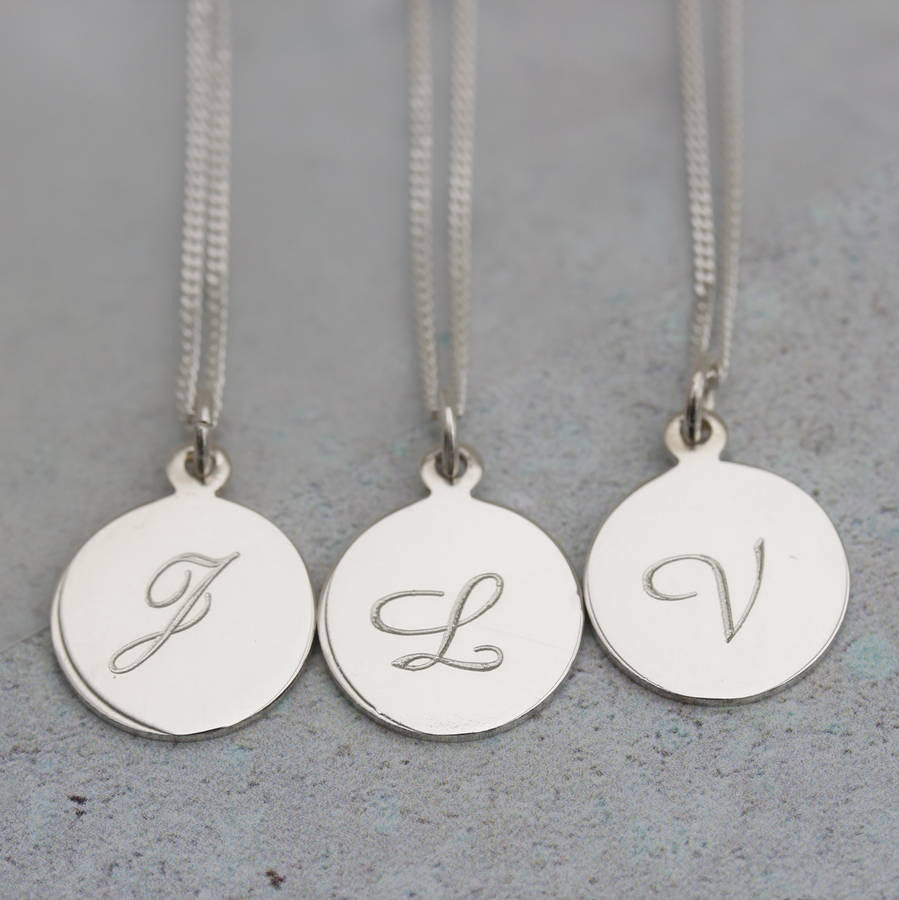 pendant designs co personalised totty gifts names htm a uk diamond necklace gettingpersonal posh