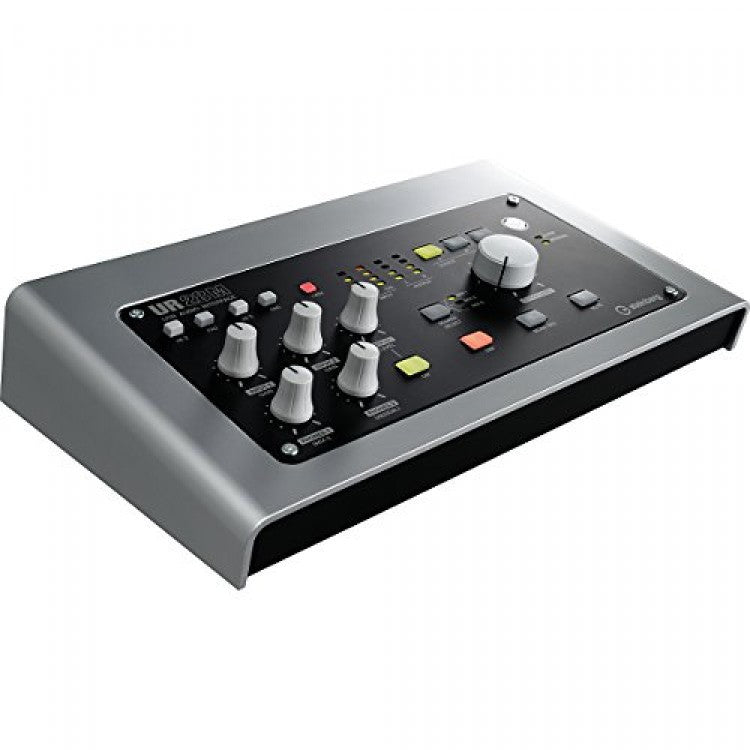 Steinberg UR28M USB Audio Interface - UR28M - 086792958781