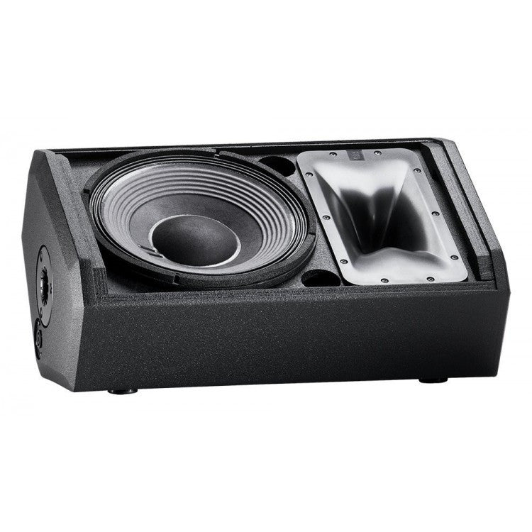 JBL STX812M 12-Inch Two-Way Bass Reflex Stage Monitor - STX812M