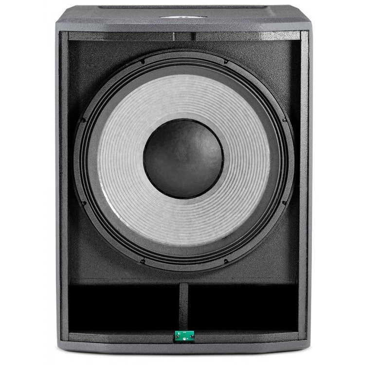 JBL PRX718XLF 18-Inch Self-Powered Extended Low Frequency Subwoofer System - PRX718XLF