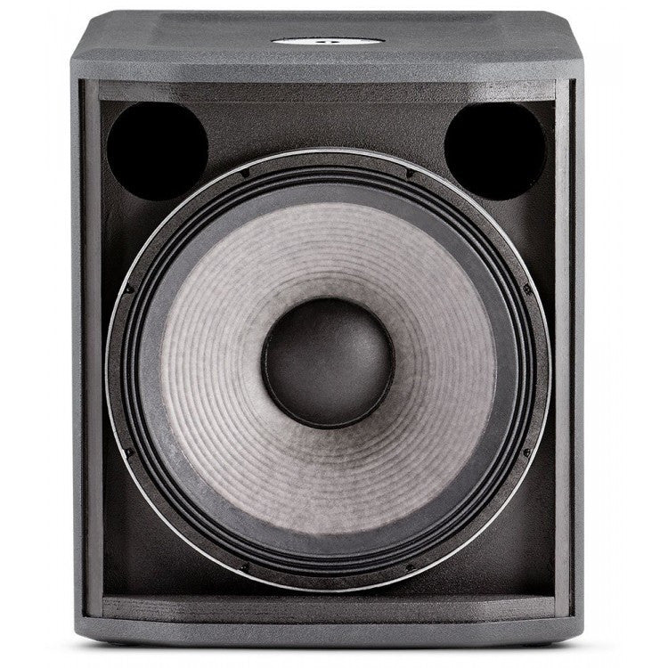 JBL PRX715XLF 15-Inch Self-Powered Extended Low Frequency Subwoofer System - PRX715XLF