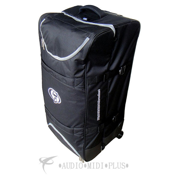 Protection Racket TCB  65 Litre Suitcase - 4277-17-U