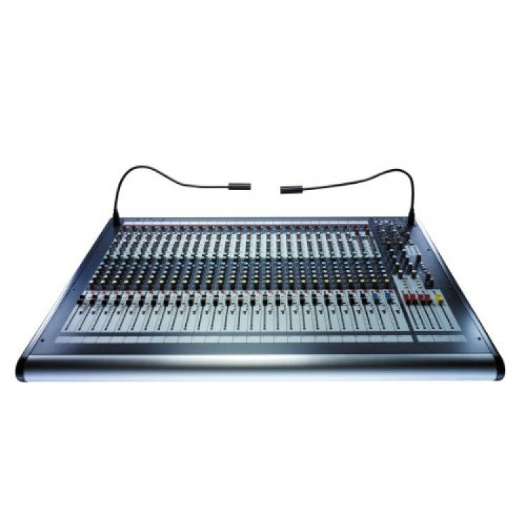 Soundcraft GB2 24-channel Audio Mixing Console