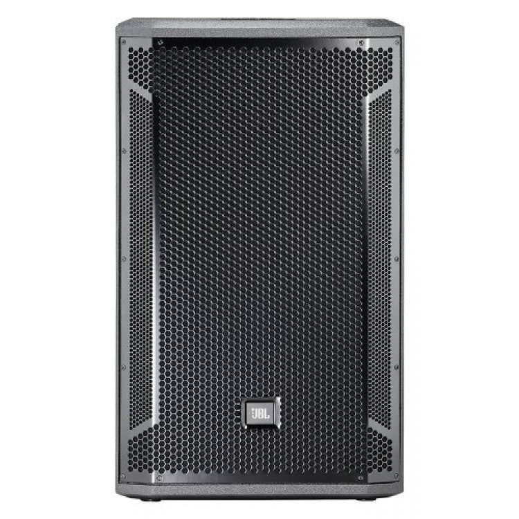 JBL STX815M 15-Inch Two-Way Bass Reflex Stage Monitor - STX815M