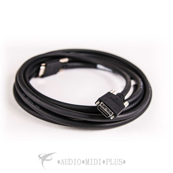 Avid DigiLink Cable 50' for Pro Tools HD Interfaces - 99402925203 - 884088911379