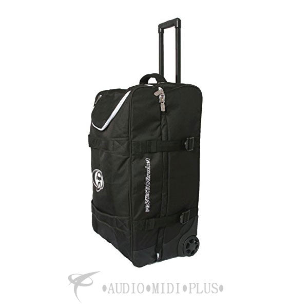 Protection Racket Access All Areas 65 Liter Suitcase - 9260-20-U