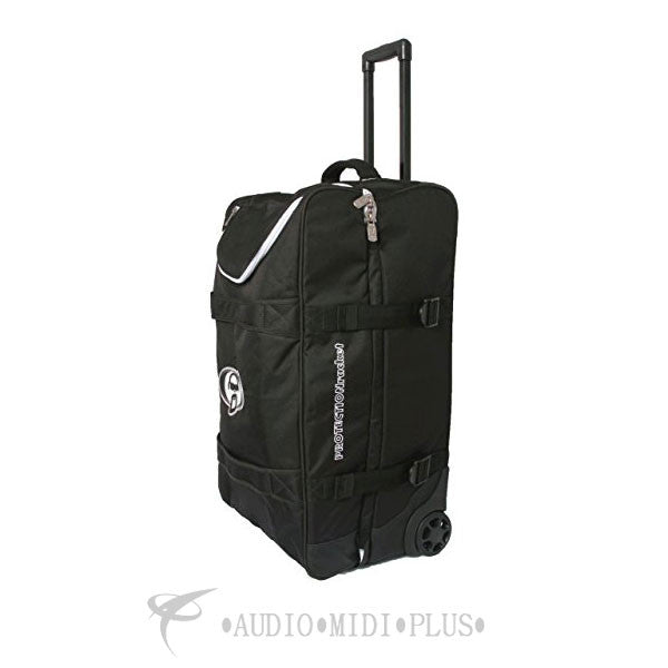 Protection Racket Litre Access All Areas Suitcase - 9260-21-U
