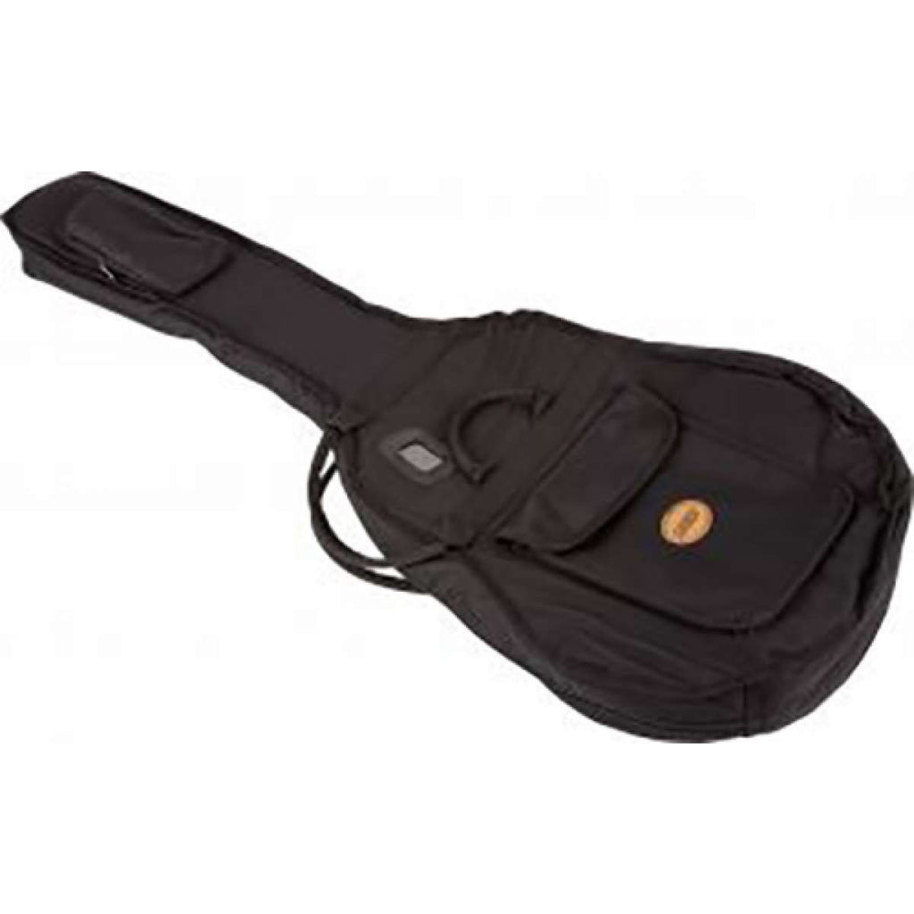 Gretsch 2162 padded gig bag for semi, hollow body Gretsch guitars