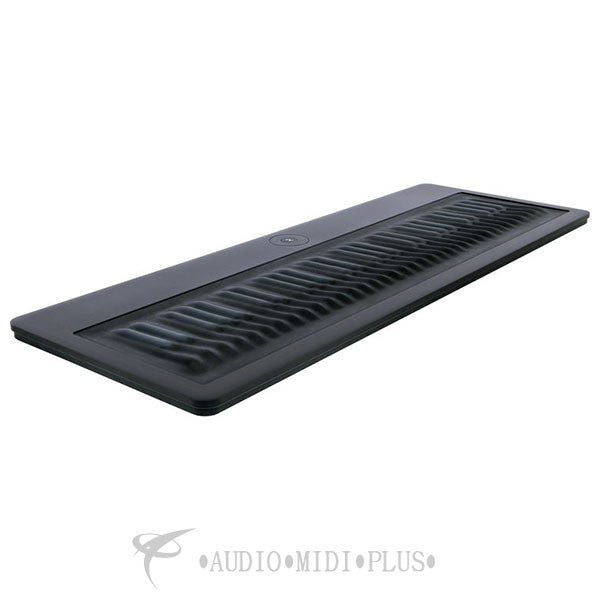 Roli Seaboard Grand Stage 61 Note USB Controller Keyboard