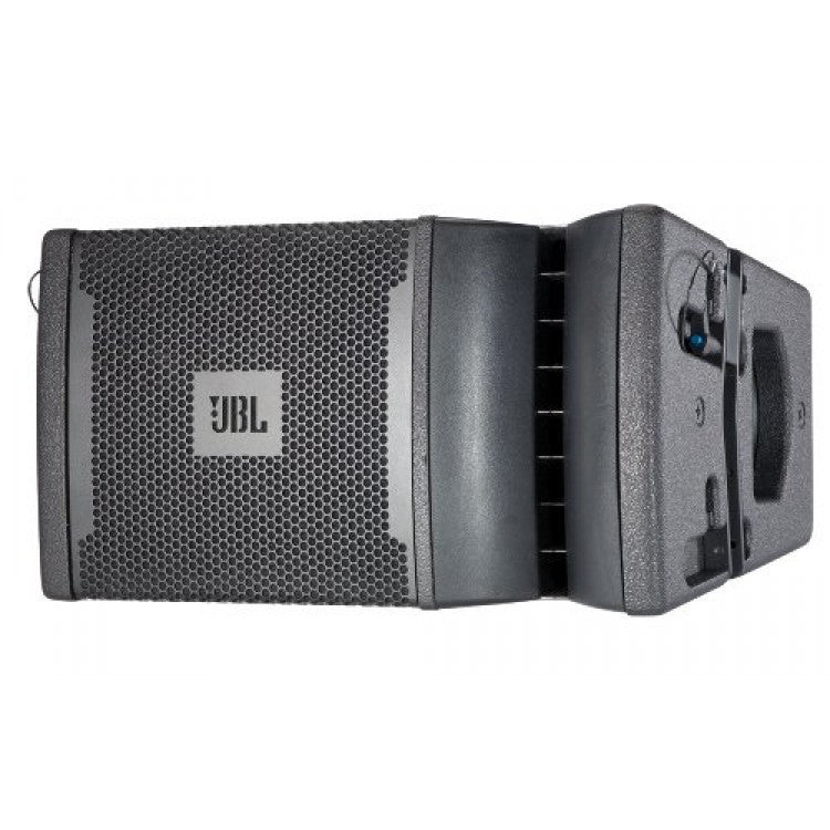 JBL VRX928LA Channel Unpowered Speaker Cabinet