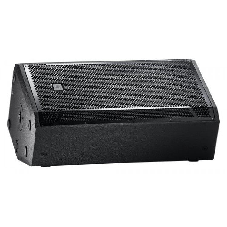 JBL STX815M 15-Inch Two-Way Bass Reflex Stage Monitor