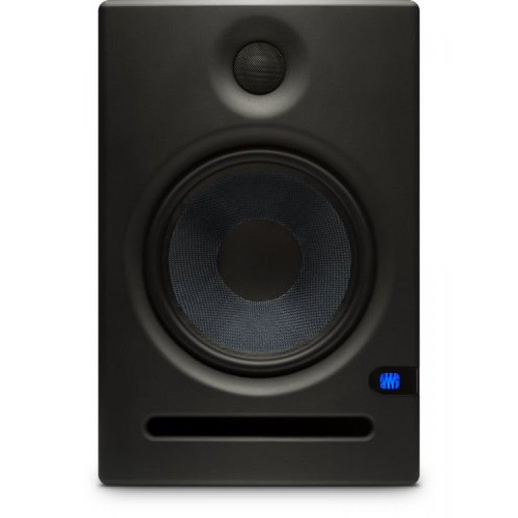Presonus Eris E8 150-Watt 2-Way Active Studio Monitor