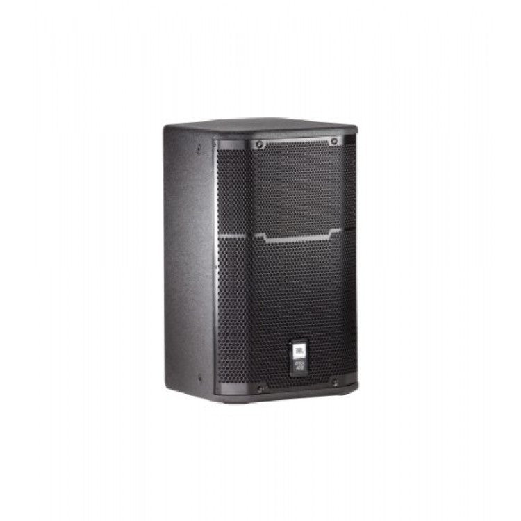 JBL PRX412M Channel Unpowered Speaker Cabinet