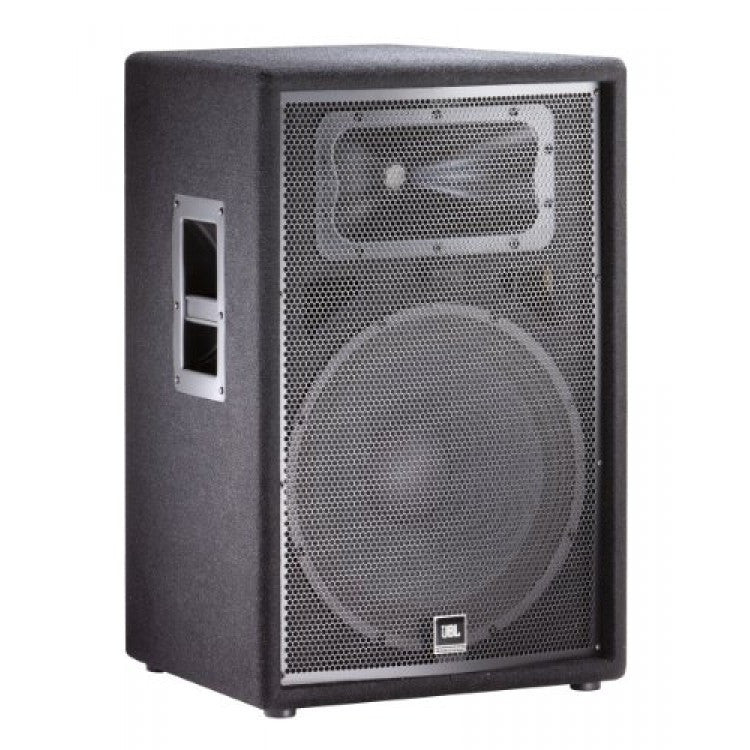 JBL JRX215 Unpowered Speaker Cabinet