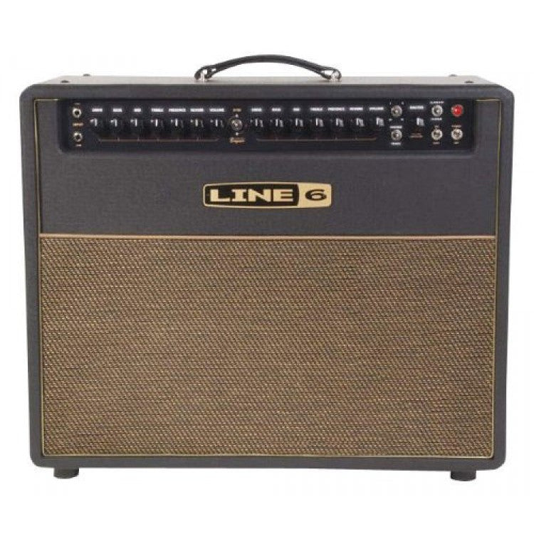 Line 6 DT50 112 Combo Amp
