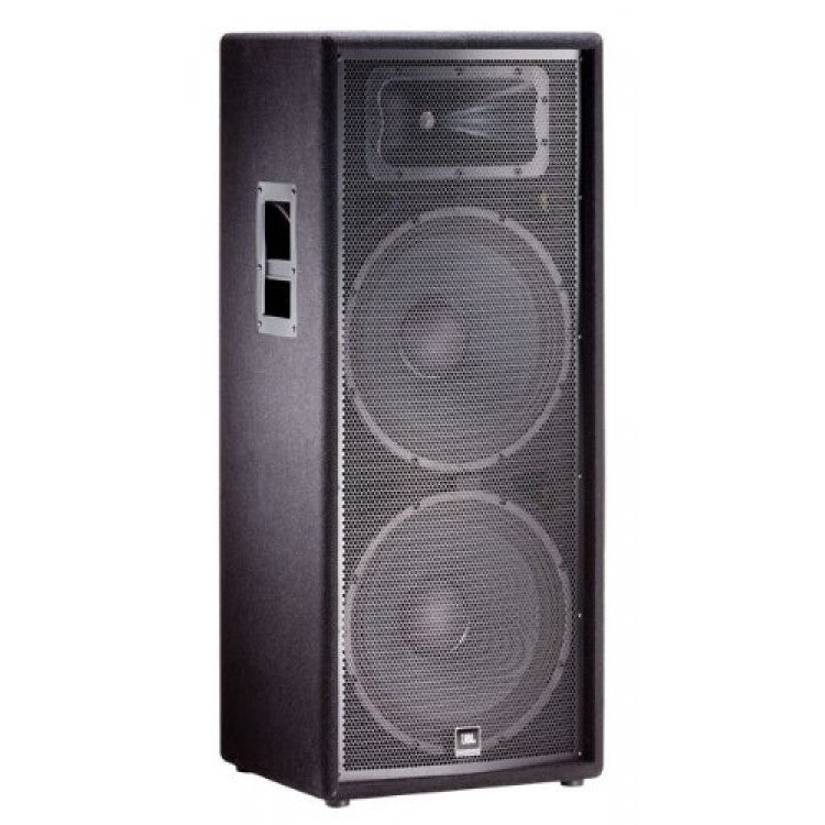 JBL JRX225 Unpowered Speaker Cabinet
