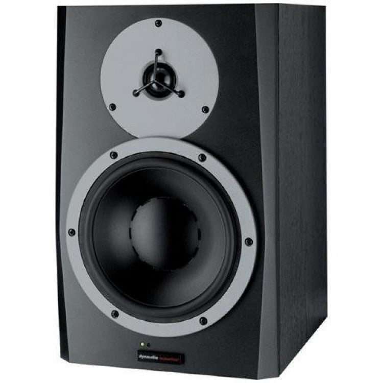 Dynaudio Acoustics BM12A Active Studio Monitor (Single)