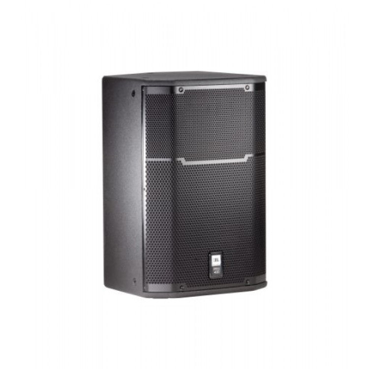 JBL PRX415M Channel Unpowered Speaker Cabinet