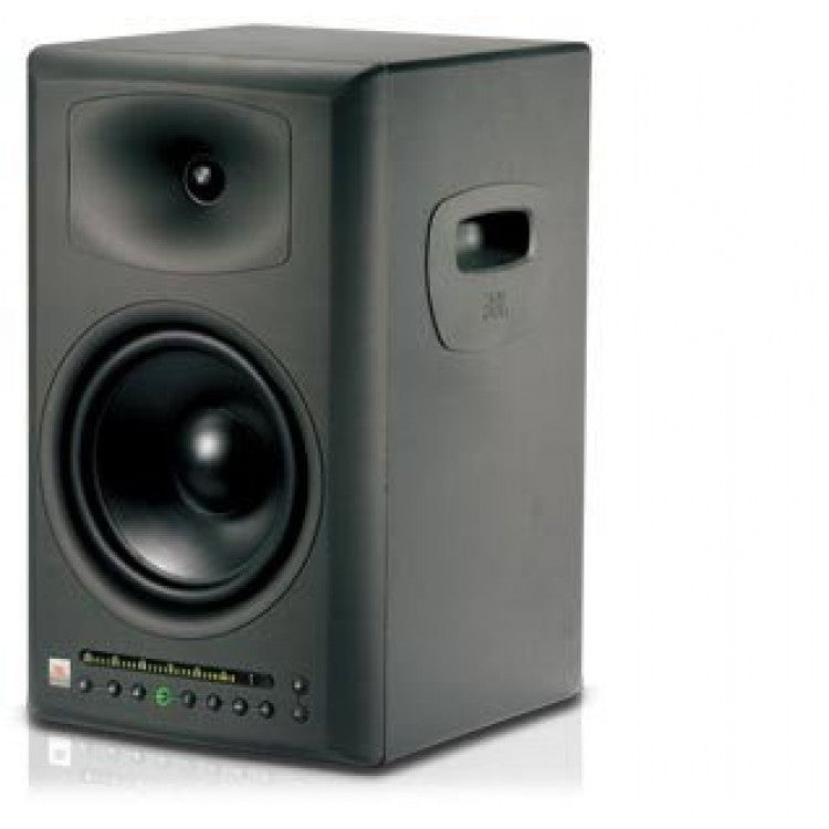 JBL LSR4328P/5.1 LSR4300 Series Surround Monitoring Pak