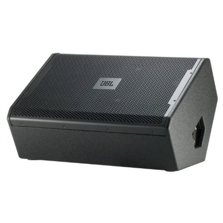 JBL VRX915M - Channel Live Sound Monitor