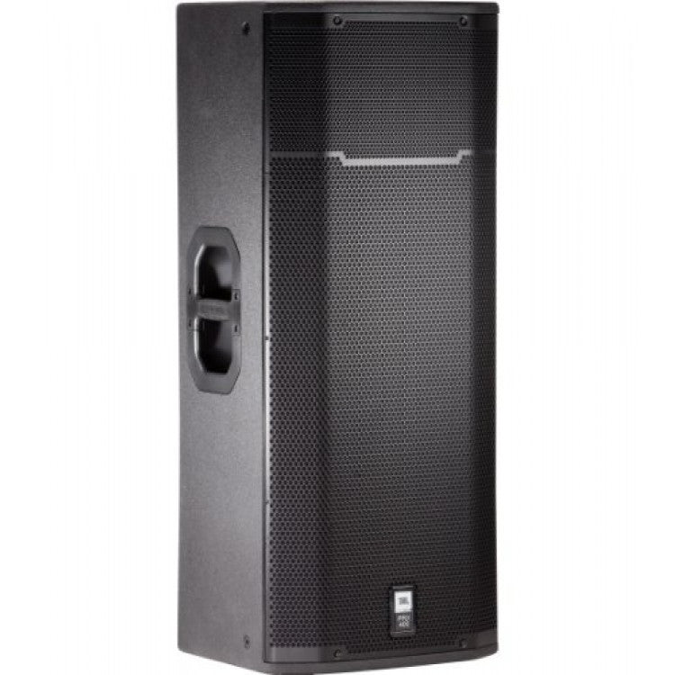 JBL PRX425 Channel Unpowered Speaker Cabinet