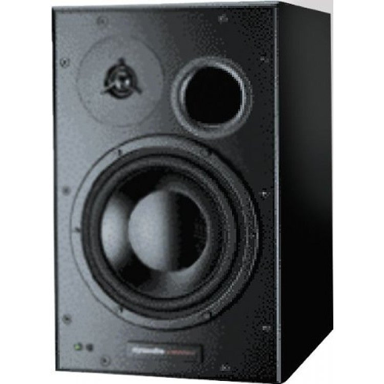 Dynaudio Acoustics BM15A Active Studio Monitor Right
