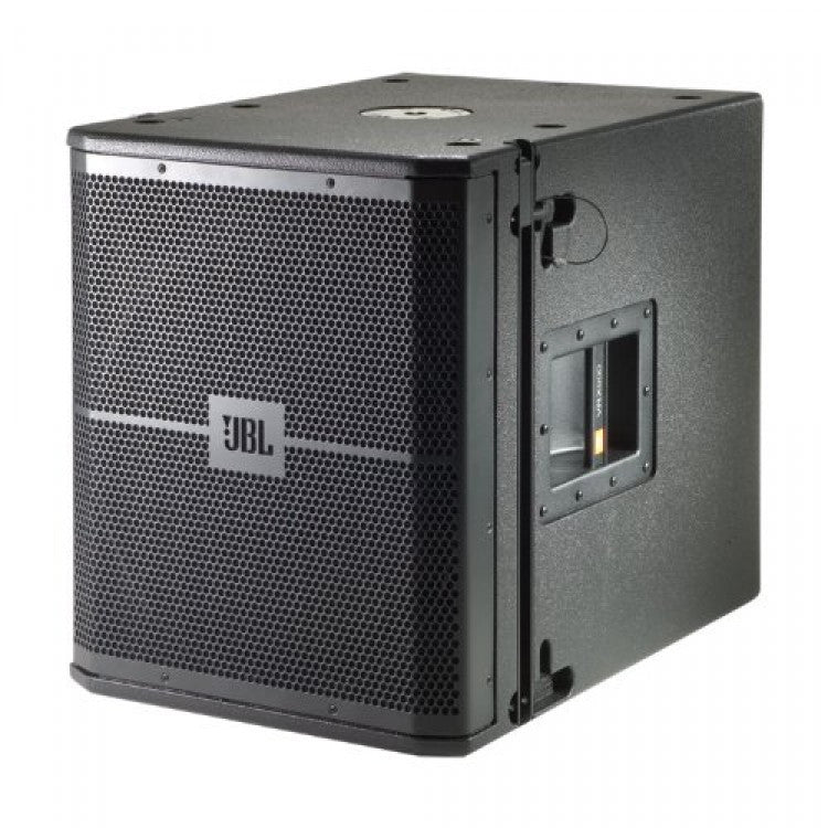 JBL VRX915S Channel Subwoofer