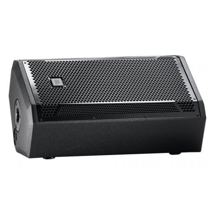 JBL STX812M 12-Inch Two-Way Bass Reflex Stage Monitor