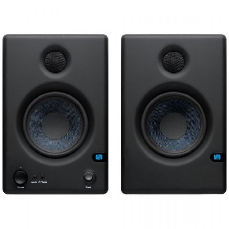 Presonus Eris E4.5 2-Way Powered Studio Monitor