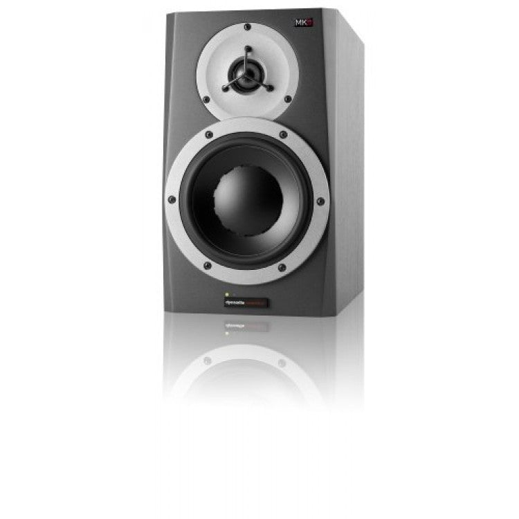 Dynaudio BM5A mkII Channel Studio Monitor (single)
