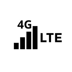 4G / LTE - Easee Charge - Elbilgrossisten