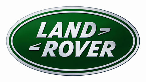 Ladeguiden - Land Rover