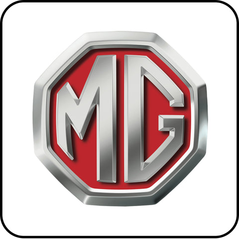 MG Motors - Ladeguiden - Elbilgrossisten