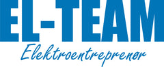 EL-TEAM AS