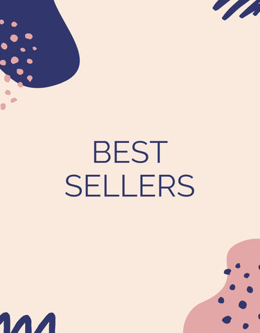 best sellers women
