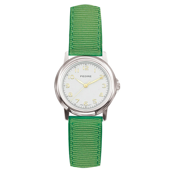 Chelsea 0231SX-green Women's
