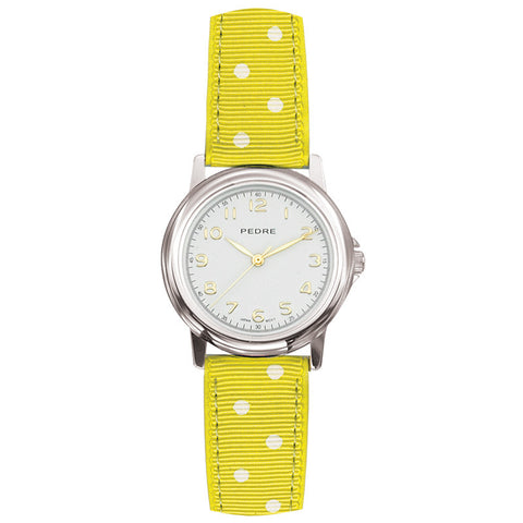 Chelsea 0231SX-yellow Women's