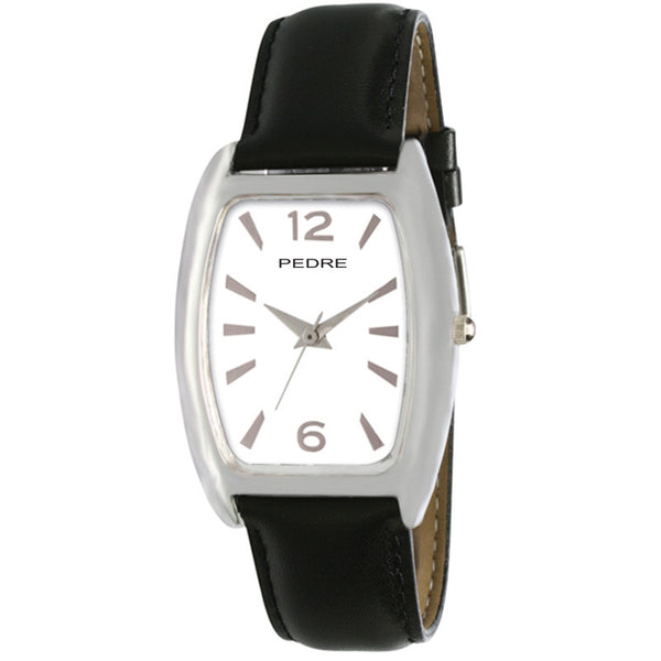 Colby 0400SX Men's