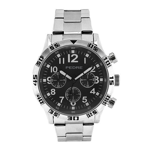 Chrono 0571SKX Men's