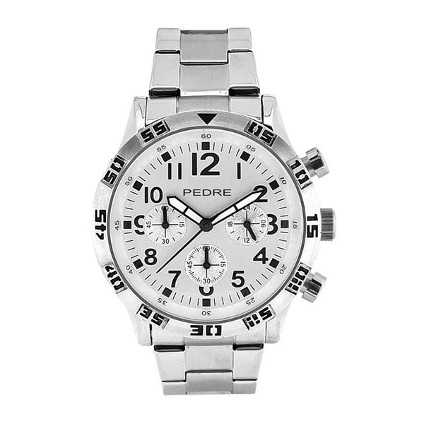 Chrono 0571SSX Men's