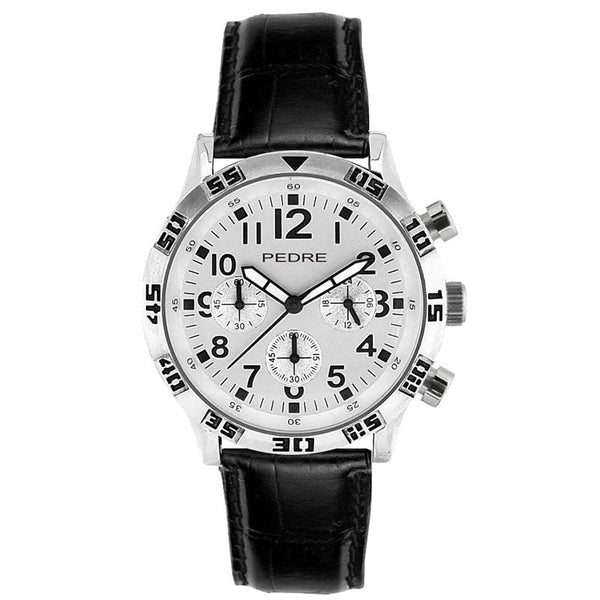 Chrono 0580SSX Men's