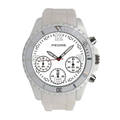 Chrono 0982WWX Men's